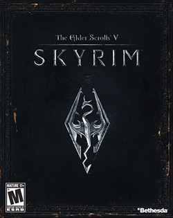The Elder Scrolls V Skyrim cover.png